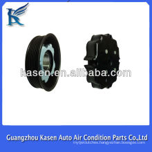 6PK auto vw a/c compressor clutch