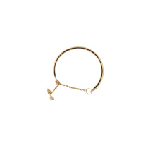 Arrow Ring di Cupido senza limiti