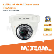 Dome Security Ahd Camera with 30m IR Distance (MVT-AH28A)