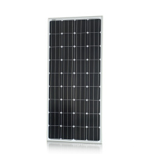 160W Solar Panel Price Good Quality and Popular Size (SGM-160W)