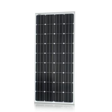 160W Solar Panel Preis gute Qualität und beliebte Größe (SGM-160W)