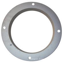 Aluminium Druckguss (149) Maschinenteile