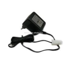 Части автомобиля RC, rc автомобили ellectric, CE зарядное устройство