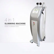 Reducing bodys Super Slim & Physical Therapy Machine ultrasonic slimming massager