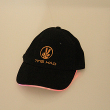 Baseball Led Cap Hat with Light