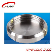 Hotsale Staniless Steel Round Blind Nut