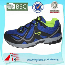 china sport shoes factory in jinjiang