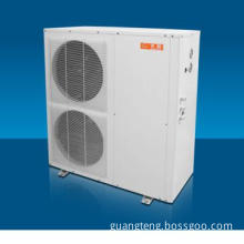 heating, air heat pump, air water, heat pump air water