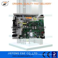 Elevator DOR-110B PCB Board