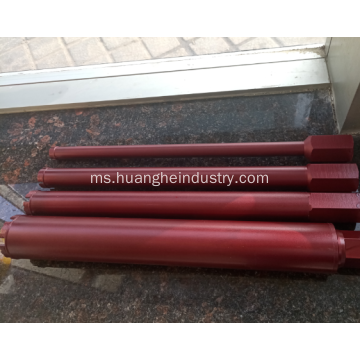 Reinfored Drilling Concrete Drilling Concrete Beta