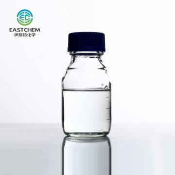 Prix de l'acide acrylique de haute pureté