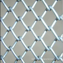 Chain Link Fence / Diamond Wire Mesh