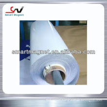 customized PVC competitive Shenzhen china rubber magnet