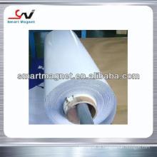 Especialista em PVC customizado Shenzhen China Magnet de borracha