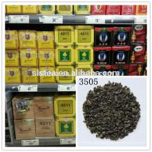 Kamel Schießpulver grüner Tee 3505,9375,9475 Supplier-Huangshan Songluo Tee Unternehmen