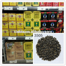 camel gunpowder green tea 3505,9375,9475 supplier-huangshan songluo tea company