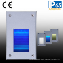 High Quality LED Stair Light with Aluminum (819207)