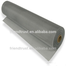 Fiberglass insect window screen manufacturer                                                                         Quality Choice