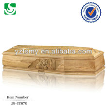 usa coffin manufacturers