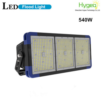540W Stadium Sports Led Flood Light