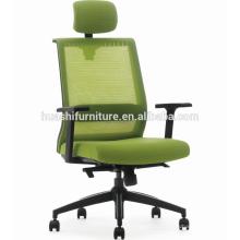 Х3-59AE-МФ современный Китай офисная мебель горячая распродажа офисные кресла