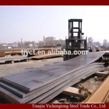 SA516 Boiler and Pressure vessel steel plate