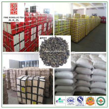 chian green tea grand lion 4011 brand