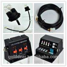 Auto Xenon Kits de luz estroboscópica (HS-4)