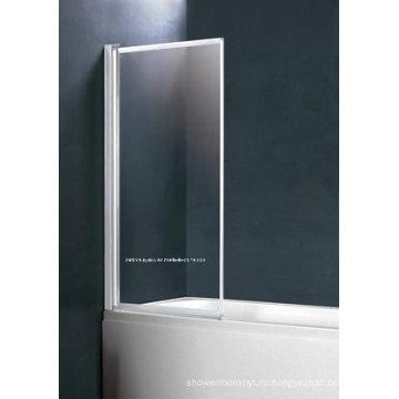 Горяч-продавая размахивая Ванна экран БС-70
