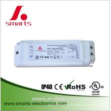 13W 350mA Konstantstrom DALI dimmbare LED-Lichttreiber 350mA
