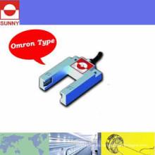 Tipo de elevador Selector Sensor Omron (SN-GDC-1)