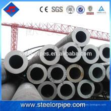 Produits à l'exportation à haute demande api 5l tuyau en acier sans soudure