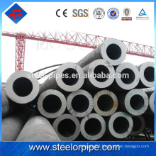 High demand export products api 5l seamless steel pipe