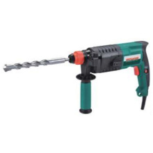 SDS PLUS Rotary Hammer 20MM