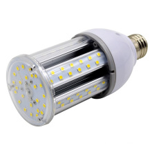 12-150W E40 85-265V White 5730 SMD Waterproof Aluminum LED Lamp