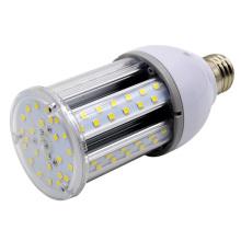 12-150W E40 85-265V branco 5730 SMD impermeável alumínio LED lâmpada