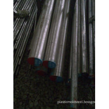 High Wear Resistance M2 High Speed Tool Steel Rod Milled Surface