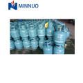 24L, 9kg, 20LB LPG, Propan, Butangasflasche, Tank, Flasche für Euro, Südamerika, Südostasien