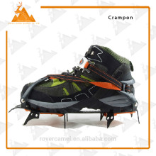 High Quality Ice Crampons Climbing Crampons