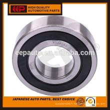 Roulement de roue automatique pour Toyota JB / RZH / 04 / YN85 90363-40020