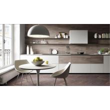 2016 New Style Medern Design Laminat Küchenschrank