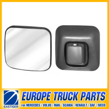 Mercedes-Benz Body Parts of Wide-Angle Mirror 0018109216