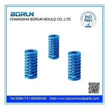 JIS Standard die springs for mould