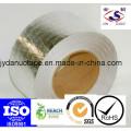 HVAC Self Adhesive Aluminium Duct Tape