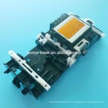 100% nova e original de alta qualidade cabeça de impressão para o irmão 990 a4 cabeça de impressão