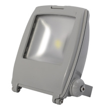 High Power AC85-265V 150W LED Flood Light