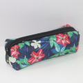 Wholesale elegant neoprene pencil case promotional gifts