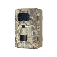 30 LED's Draadloze Wildlife Trail Camera