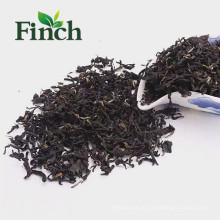 Taiwan Famoso Mão-arrancada Top Grade Chá Oriental Beleza Chá Oolong ou Dong Fang Mei Ren Chá Oolong