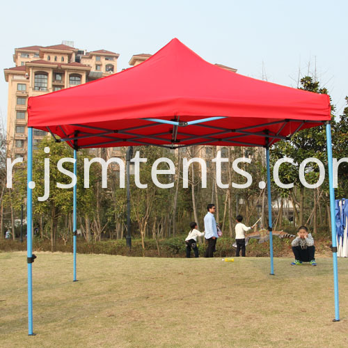 High Quality Portable Pop up Gazebo Tents